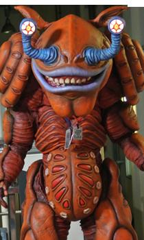 File:Alien Fanton Guruman I.png