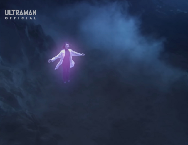 File:Bogar Human Underwater Adaptation.png