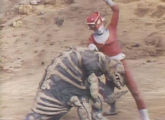 File:Redman vs skeletonsreiesreturn.jpg