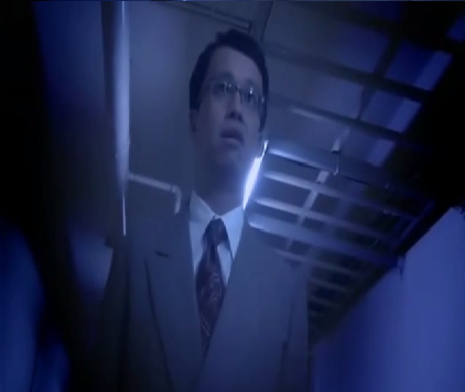 File:Alien Markind Human Disguise.png
