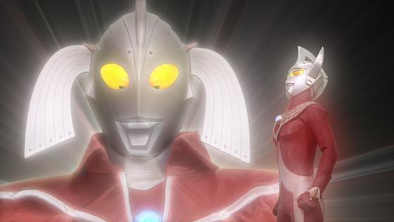 File:Ultraman-Taro-Ultra-Mother.jpg