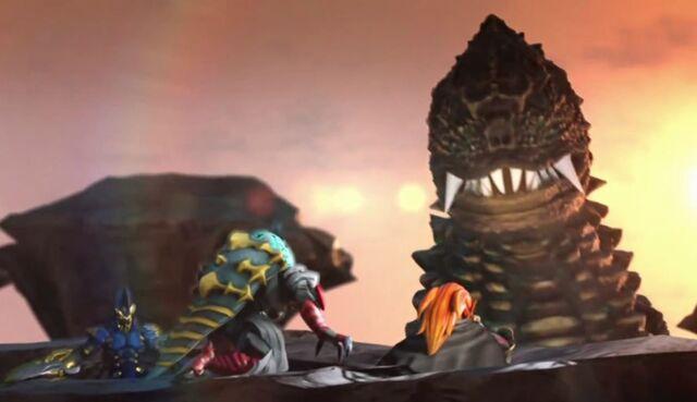 File:MMRUF-Red King Screenshot 003.jpg