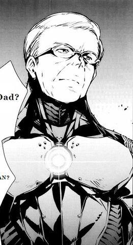 File:Shin Manga Profile.jpg