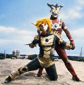 File:Alien Babalou v Ultraman Leo.png