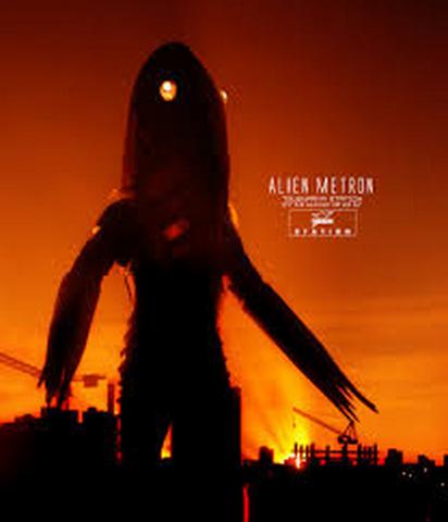 File:Alien Metron Pic I.png