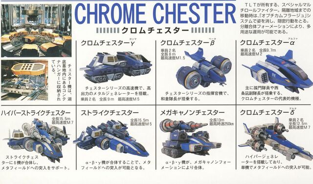 File:Chrome Chesters.jpg