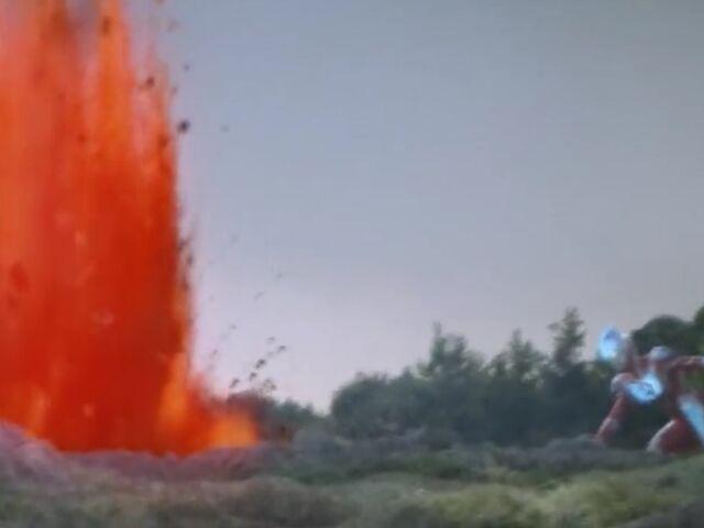 File:Ginga Saber Magma.jpg