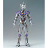 UHS-Ultraman-Legend