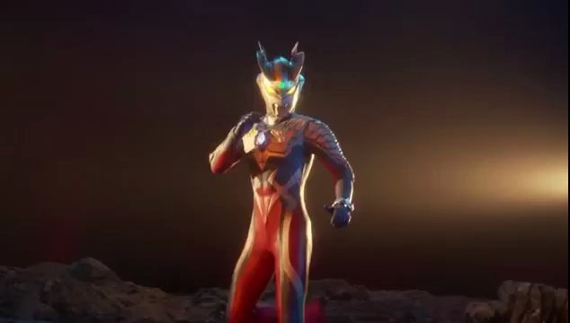 File:Ultraman-zero-the-movie-the-revenge-of-be---eoneiinkkooqnak.jpg