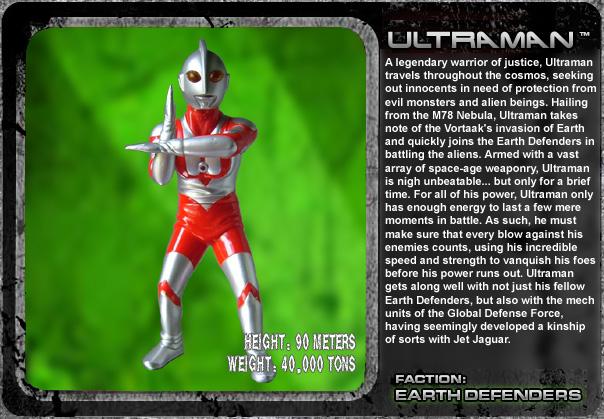 File:GodzillaUnleashed-Ultraman.jpg