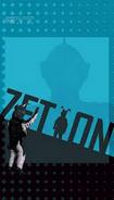 Zetton pic I