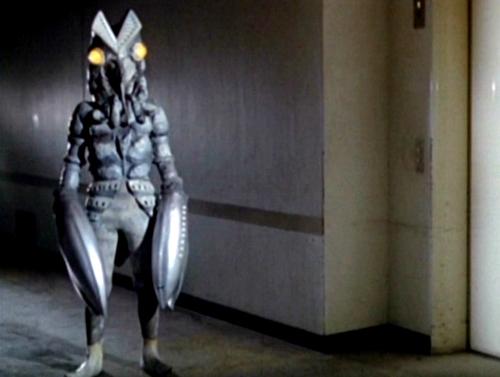 File:Alien Baltan III.png