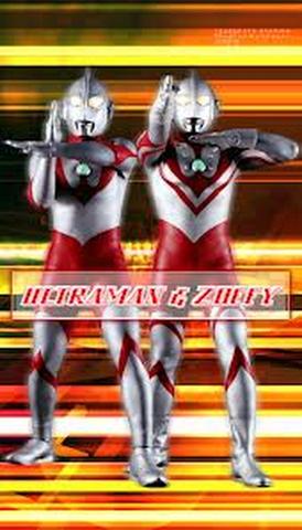 File:Ultraman & Zoffy.png