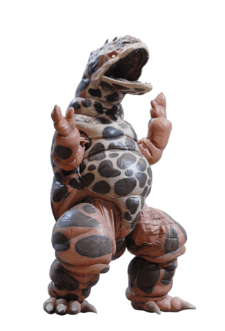 File:Frogos movie I.png