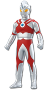 File:Ace Spark Doll.png