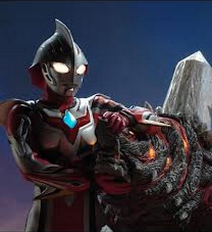 File:Golgolem v Ultraman Nexus.png
