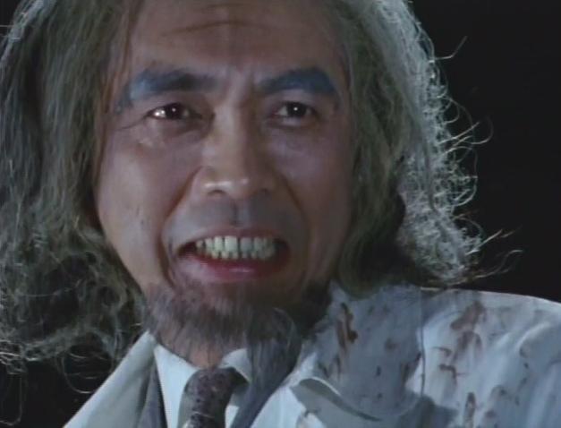 File:Nakamura.jpg