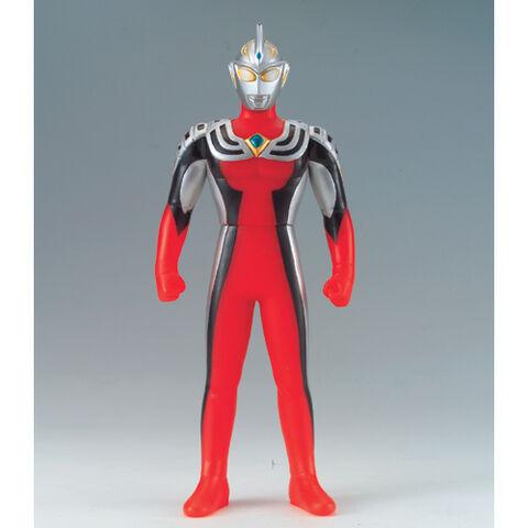 File:UHS-Ultraman-Justice-Standard.jpg
