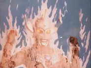 Taro's Ultra Dynamite