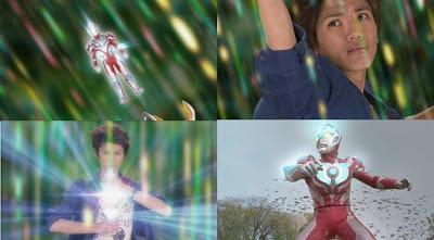 File:Ultraman-ginga38.jpg
