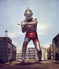 File:Ultraman 17.jpg