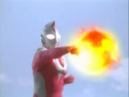 File:Ultraman Dyna Garnate Bomber.jpg