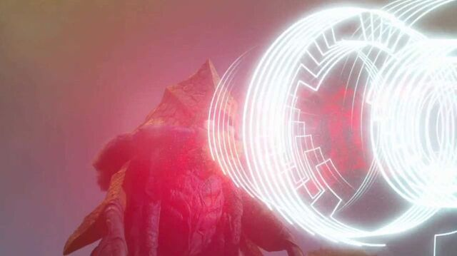 File:Ultraman X-Houlinga Screenshot 008.jpg