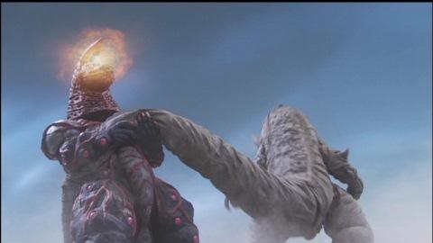 File:Gomora v Fire Golza.png