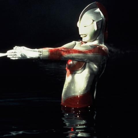 File:Ultraman-Jack-Water.png