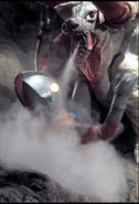 File:Ultraman jack5-0.jpg