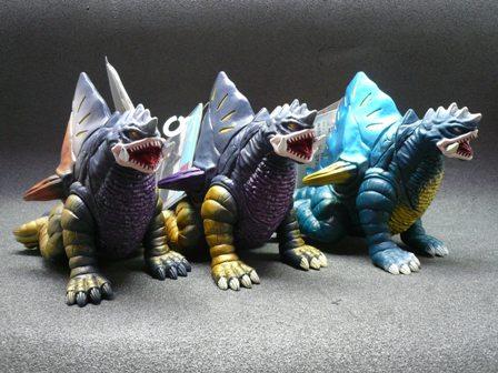File:Zonnel toys.jpg