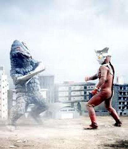 File:Alien Tsuruk v Leo.png