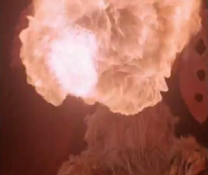 File:Lunatyx Fire Breath.png