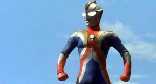 File:Ultraman cosmos eclips mode.png