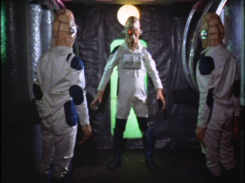 File:Alien Fantas II.png