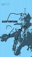 Alien Temperor 4