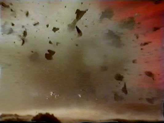 File:Neo Darambia blows up.jpg