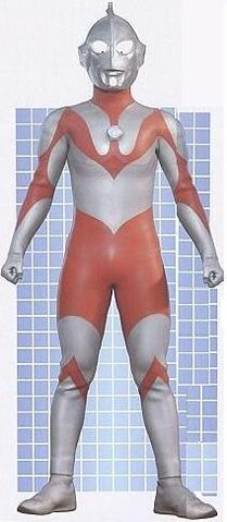 File:Ultraman d.jpg