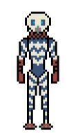 File:A pixelated Alien Guts..jpeg