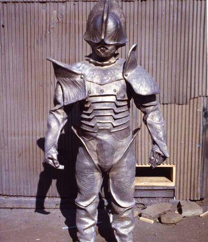 File:Alien-Borg.jpg