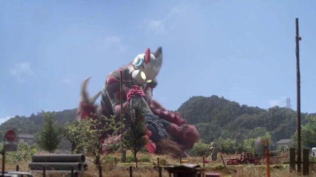 File:Ultraman X-Birdon Screenshot 005.jpg