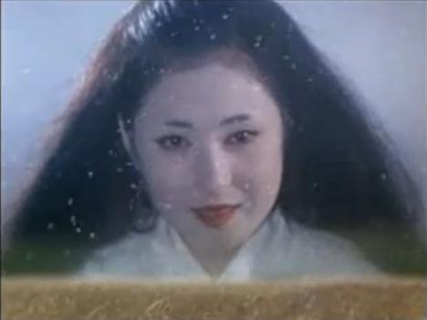 File:Snow Woman 2.jpg