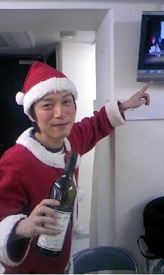 File:Takeshi Christmas.jpg
