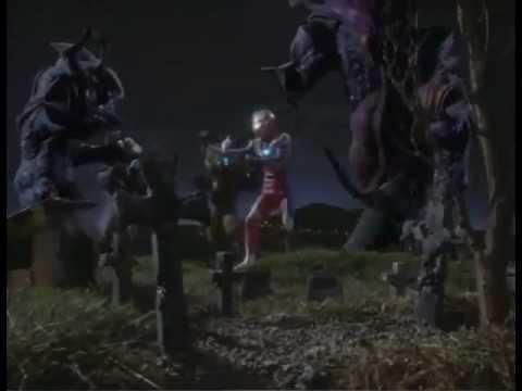 File:Ultraman Tiga giranbo.jpg
