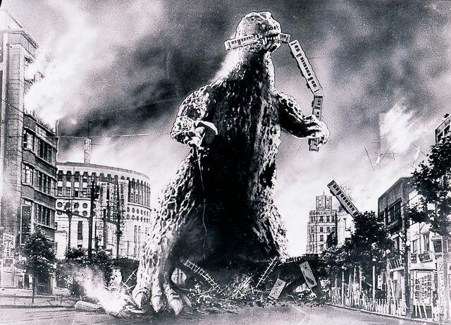 File:Godzilla1954c.jpg