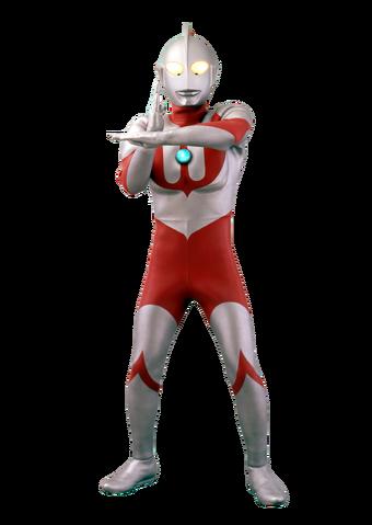 File:Ultraman full.png