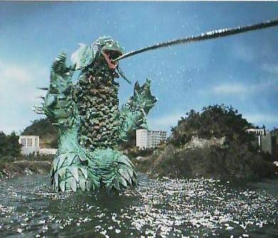 File:Chameleon-King.png