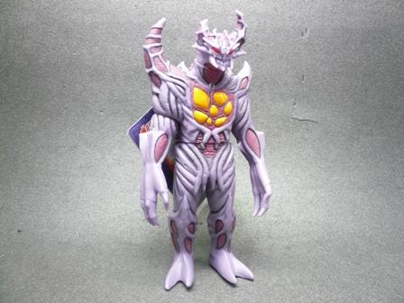 File:Chaos Header Iblis toys.jpg