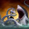 File:Battle-Sharktopus.jpg