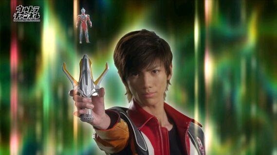 File:Hikaru Ginga S Transform 1.JPG